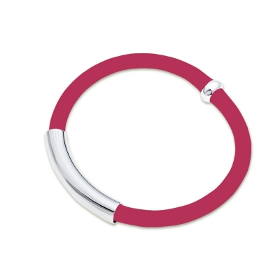 Benny Energie Armband Rosa S