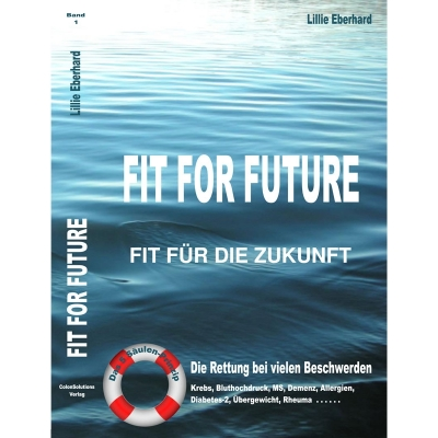 DVD: Fit for Future -Fit f�r die Zukunft
