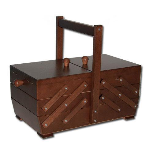 n hkasten der klassiker buche nu baum lackiert. Black Bedroom Furniture Sets. Home Design Ideas
