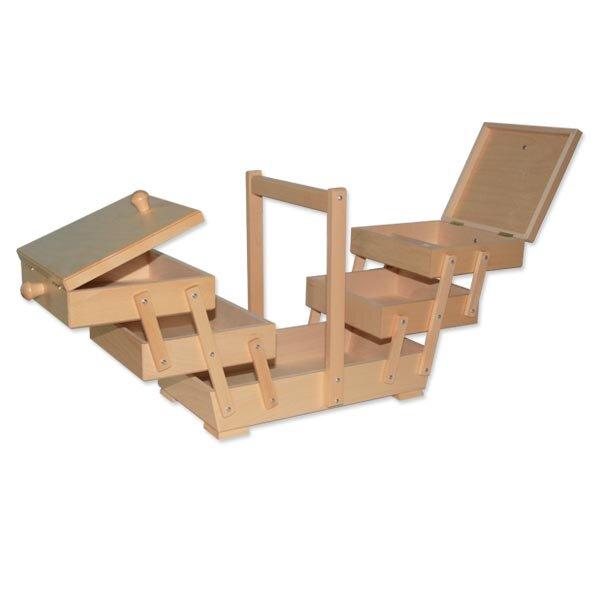 n hkasten preisvergleich die besten angebote online kaufen. Black Bedroom Furniture Sets. Home Design Ideas